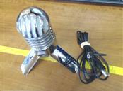 SAMSON Microphone METEOR MIC